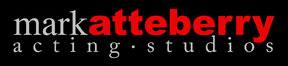 Mark                         Atteberry Studios