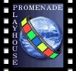 Promenade Playhouse